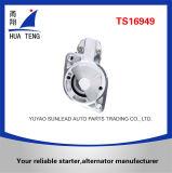 12V 1.2kw Starter für Hyundai-Motor Lester 17709