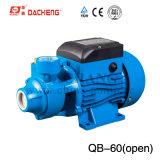 La meilleure qualité Qb série pompe périphérique Nettoyer la pompe à eau