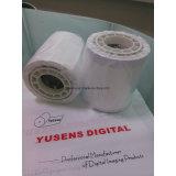 Papel profesional de la foto para el papel seco de Noritsu del laboratorio del chorro de tinta (MMG-R)