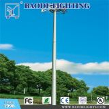 30m Triangle Auto Lifting LED High Mast Pole (BDG30)