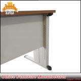 Precios baratos de buena calidad de metal personalizados de escritorio