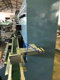 Máquina de Fabricación de tubos automática