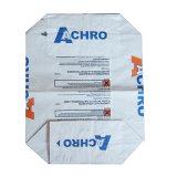 Packpapier-Beutel für Milch-Puder-Kleber-Sand-Chemikalien