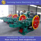 기계를 만드는 중국 못 또는 장비를 만들거나 기계를 못 만드는 못