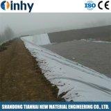 5000G/M2 de la bentonite couverture imperméable/GCL/de la bentonite sodique