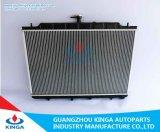 21400-Jg78/AutoRadiator 21400-Jg80A voor Nissan kern-x-Tratl T31 2.0d Ci12