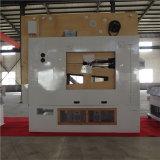De Reinigingsmachine en de Separator van het Zaad van het Scherm van de lucht (5X)