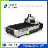 800W 1000W 1500W 2000W CNC 금속 Stailness 강철 탄소 강철 섬유 Laser 절단 조각 기계 2513