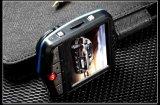 방패 자기 회전 속도계 디지털 비행 기록 장치 뒷 전망 차 사진기