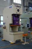 Macchina unica della pressa meccanica da 160 tonnellate