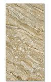 Glasig-glänzende Fußboden-Porzellan-Fliese-rustikale keramische Wand-Fliesen