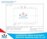 Radiateur automatique 21400-Jg78 / 21400-Jg80A pour Nissan Core-X-Tratl T31 2.0d Ci12