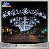[800كم] عيد ميلاد المسيح شارع زخرفيّة [2د] الحافز ضوء