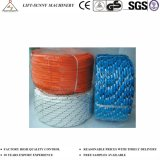 Corda di PE/PP/Nylon/Polyamide