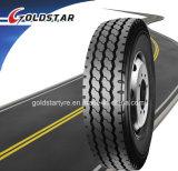 Japan-Technologie-LKW-Reifen