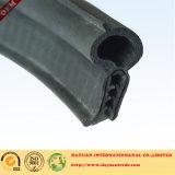 Co-Прессованное резиновый уплотнение, Weatherstrip, застекляющ резиновый уплотнение