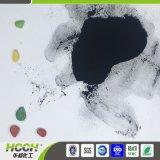 Type de compteur Printex U pigment noir de carbone