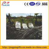 Personalizar o formato do vaso de pino de lapela para venda