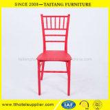 خارجيّة [بّ] راتينج [شفري] كرسي تثبيت بيع بالجملة
