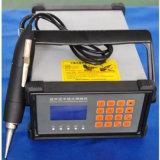 Soldador Handheld del plástico de la máquina de la soldadura por puntos del ultrasonido