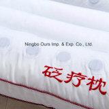 Almohada de la salud de la cintura Hotel y su uso en casa fábrica china