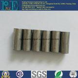 China-Fabrik-Fertigung-kundenspezifische kleine Rohre
