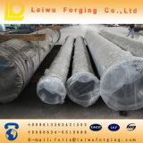 Geschmiedete Rohr-Form hergestellt in China