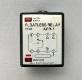 Afr-1 240V 50/60Hz 힘 전기 통제 액높이 스위치 Floatless 릴레이