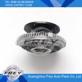 Ventilatore Clutch per Mercedes-Benz (OEM 9042001122)