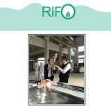 Riss-Widerstand, Hochtemperaturkennsatz-Material für Auto-Reifen oder Gummireifen