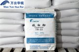 Vielzweckpigment des gebrauch-Tr-33 des Rutil-Titandioxid/TiO2