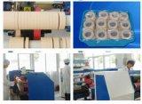 De chirurgische Band van de Indicator van de Autoclaaf van de Sterilisatie van het Instrument