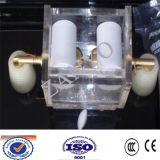 Appareil de contrôle automatique d'huile de Bdv