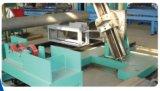 Bride de Slip-on et machine rapide d'Ajustage de précision-vers le haut de pipe (SFFUM-32A1/32A2)