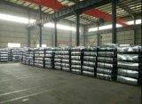 Премьер-Professional 0.17мм Gi Corrguated металлического листа крыши для Wholesales