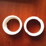 OEM Customed Vormende Plastiek van de Vorm van de Toebehoren van de Telefoon van de Injectie het Mobiele