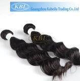 Meilleur rapport qualité prix de gros cheveux humains malaisien