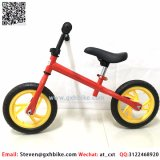 Comprar miúdos quentes das vendas bicicleta do balanço por 3 - 6 anos de crianças idosas em linha