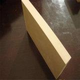 O composto de plástico de madeira maciça Eco-Freindly Flooring/WPC deck/WPC Flooring