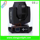 7r 230W Beam Light Moving Head Light