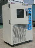Câmara ambiental do teste de envelhecimento do ozônio da simulação (fábrica de ASLI)