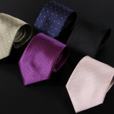 Les hommes de cravate Business Professional Tie BZ0003