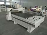 Router 1325 di CNC con il Worktable di vuoto