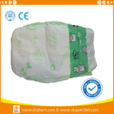 安く使い捨て可能な赤ん坊のおむつを販売する最もよい品質