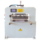 И умирать Cutting-Machine Innovo Bronzing