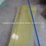 Fornecedor de fábrica profissional Plástico Folha PU Board
