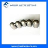Кнопки карбида вольфрама от Zhuzhou