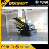 7,5 kw de pulido de concreto pulido piso de la máquina con el vacío con gran descuento