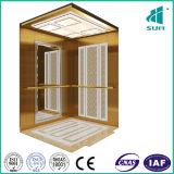 مسافر مصعد في الصين منتوج جانبا [سوم]