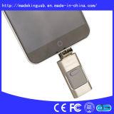 Le nouveau pilote USB OTG multi-fonctions pour iPhone et téléphone portable